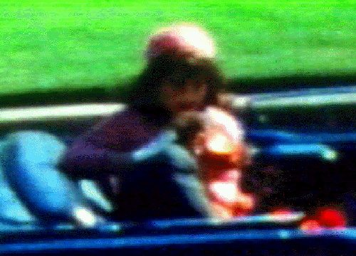 John f Kennedy Shot by Driver John f Kennedy Assassination