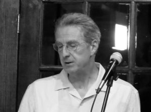 JOHN RAFFETTO