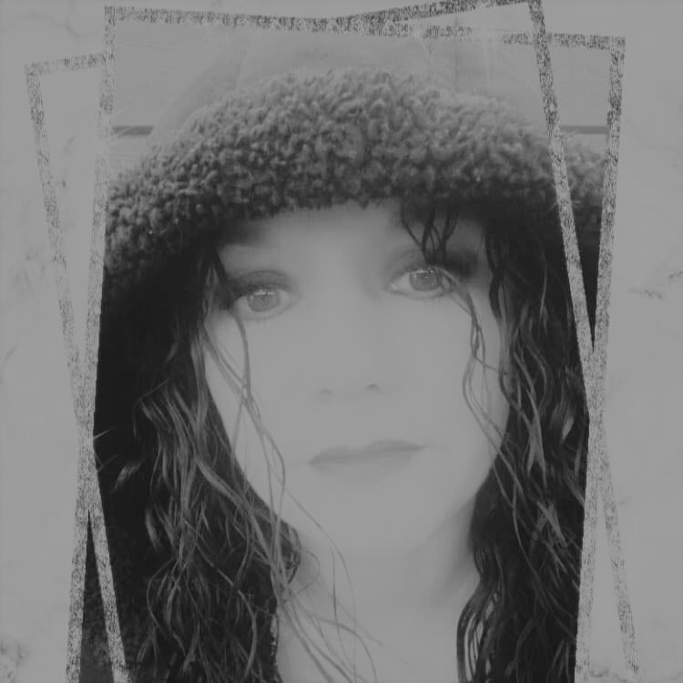 Tammy J. Herrin writes poetry out of Texas. Her poems have appeared in Bottom Shelf Whiskey Magazine and The Rye Whiskey Review.